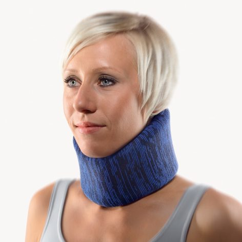 BORT Cervical Support Eco, Soft -25