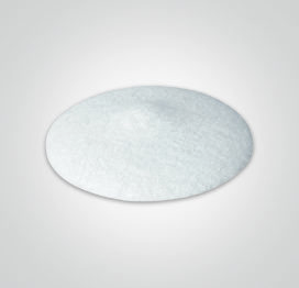 1 Additional Cotton Cover for Silicone Pad