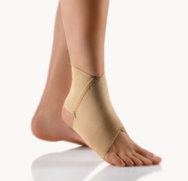 BORT Ankle Support-0