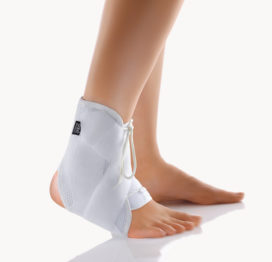 BORT Stabilo® Ankle Support-0