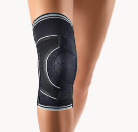 BORT Asymmetric®, For Runners & Athletes-0