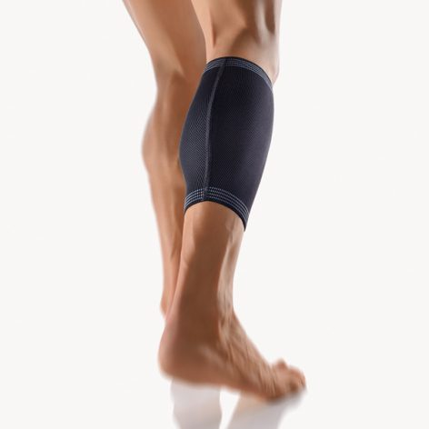 BORT Calf and Shin Support-251