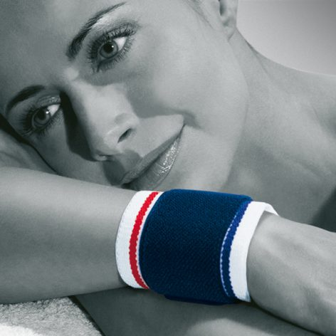 ActiveColor® Wrist support -317