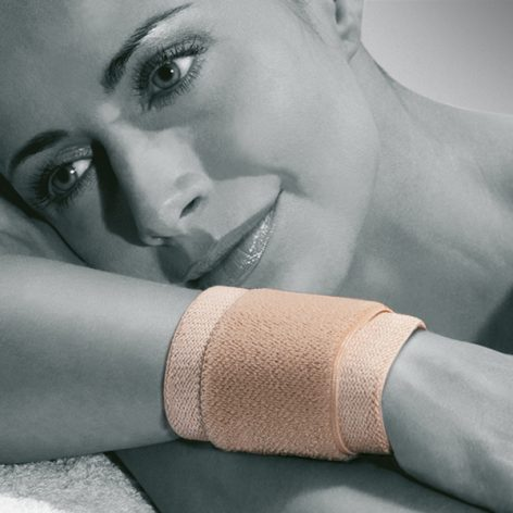 ActiveColor® Wrist support -316