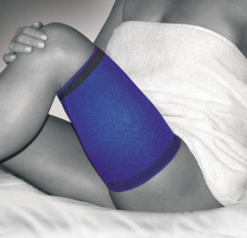 ActiveColor® Thigh support-0
