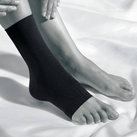 ActiveColor® Ankle Support-337