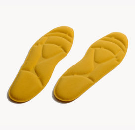 PediSoft® Air cushion insole-0