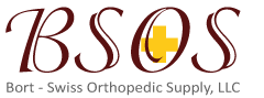 BSOS – Bort-Swiss Orthopedic Supply